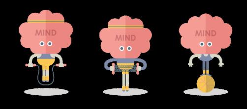 mind-veggie-magnifique-headspace